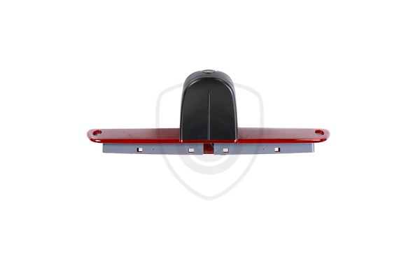 Tolatókamera a féklámpában Mercedes Sprinter Single / Dual