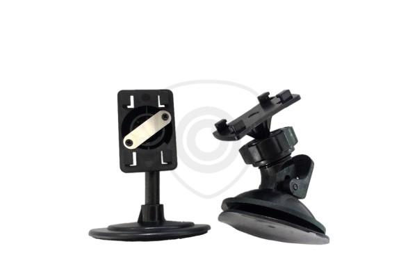 """A standard állványos autós monitor 5"""" átlómérettel"""