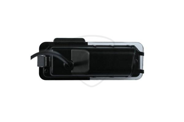 Tolatókamera Seat Leon