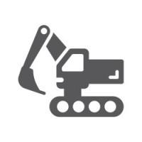 Munkajárművek és gépek