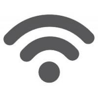WiFi adapterek
